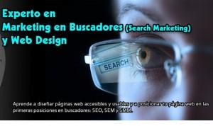 experto-en-marketing-en-buscadores-y-web-design
