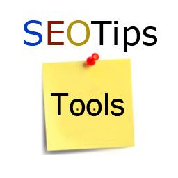 Listado de herramientas SEO profesionales