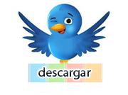 descargar-twitter