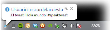 Speak-tweet-4