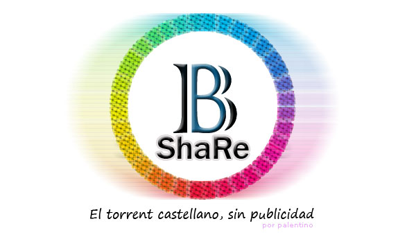 B-share-banner