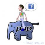 Facebook y PHP