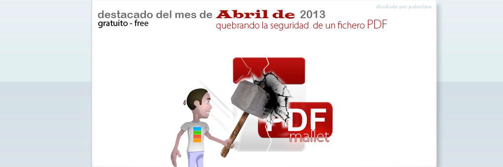 PDF-Mallet-banner