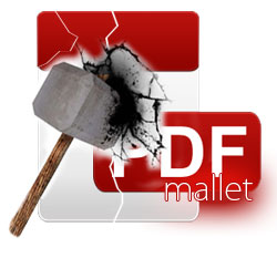 Pdf-mallet-descarga
