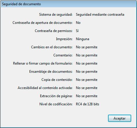 Seguridad-PDF