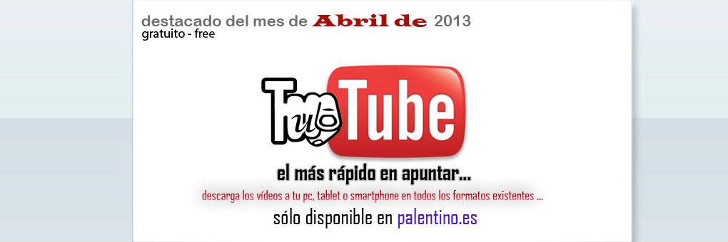 TuTube-Banner