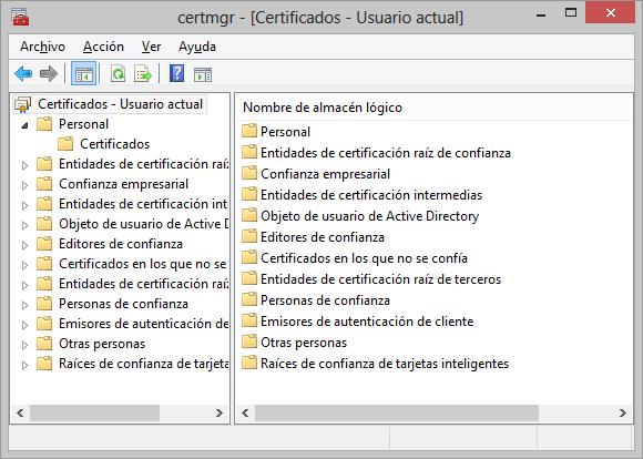certificados1