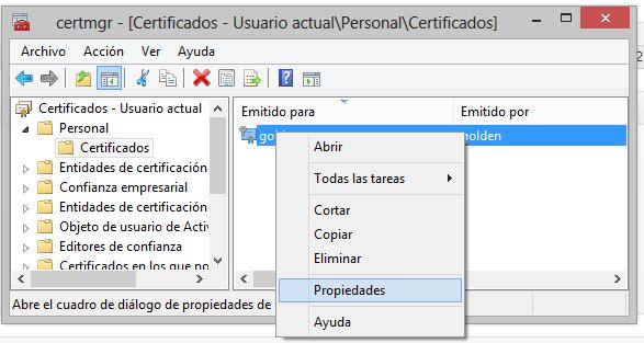 certificados6