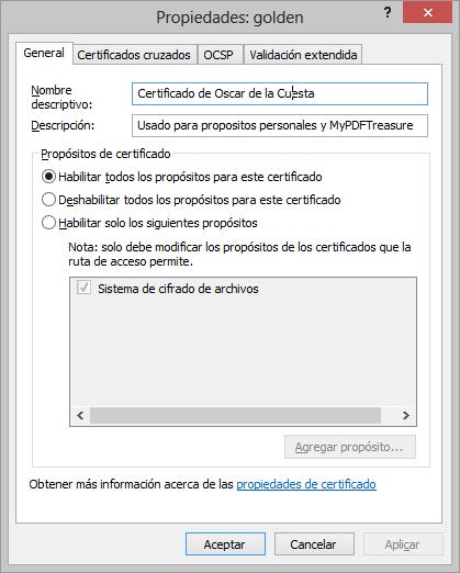 certificados7