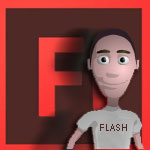 Adobe-flash-2013