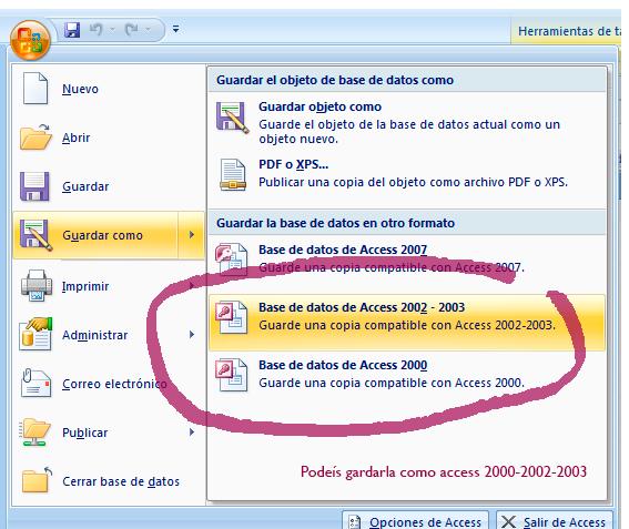 Access-2003