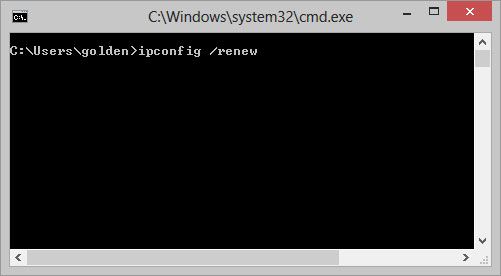 ip-config-renovacion