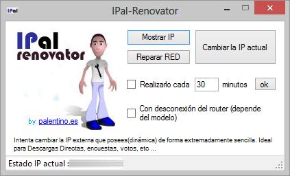 Ipal-renovator-1