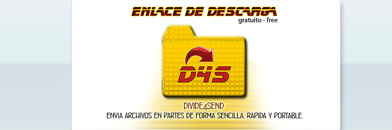 enlace-de-descarga-divide4-all