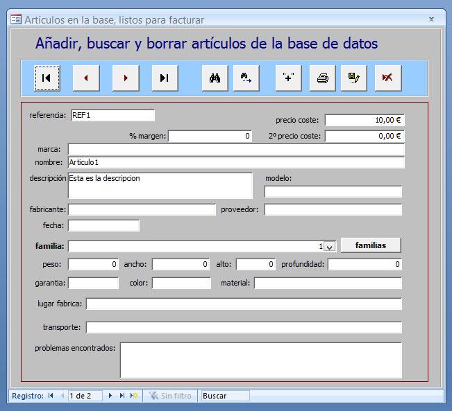 Facturas-access-3