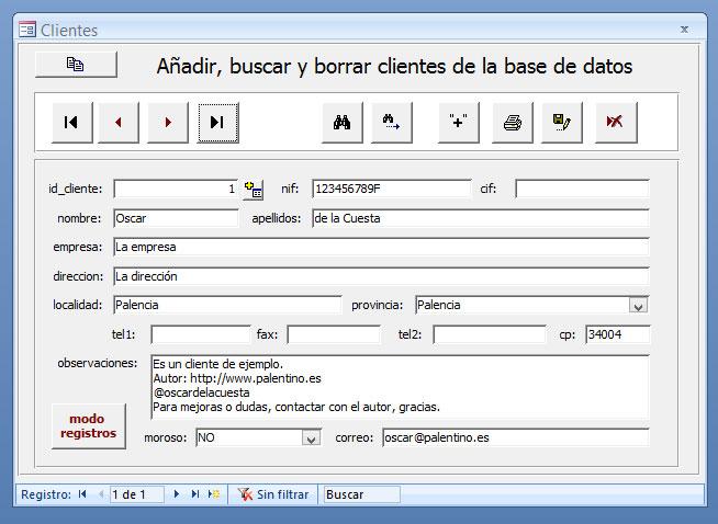 Facturas-access-4