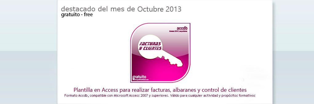 plantilla-access-2013