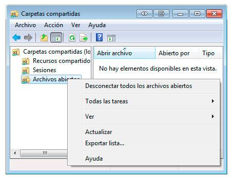 desconectar-archivos-abiertos