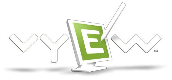 Vyew-logo