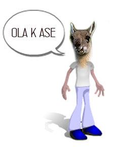 ola-k-ase