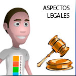 aspectos-legales