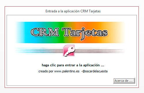 CRM-tarjetas-access-plantilla