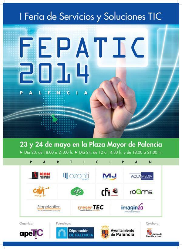 Fepatic-2014