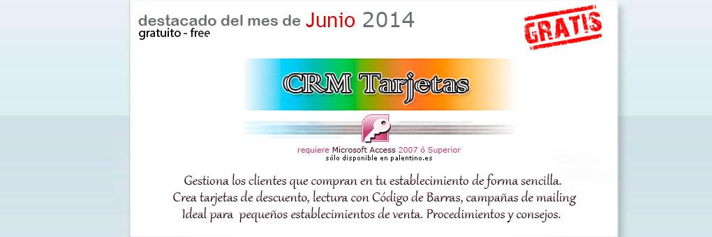 cmr-tarjetas-banner