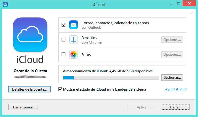 icloud-para-windows