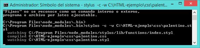 stylus-windows8-2