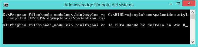 stylus-windows8