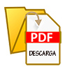 Descarga-Folder-To-PDF