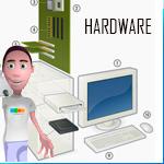 hardware-2