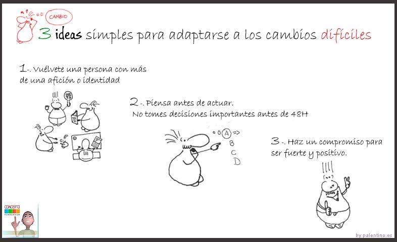 3-ideas-simples-para-adaptarse-a-los-cambios-dificiles