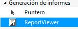 reportviewer
