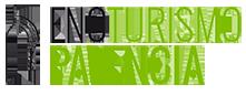 Enoturismo-Palencia-Logo