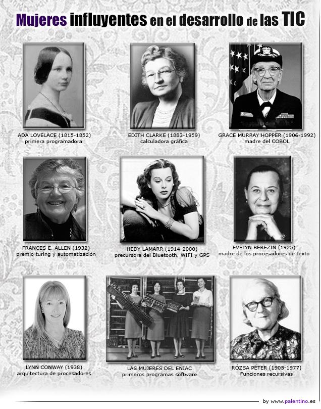 mujeres-influyentes-informatica