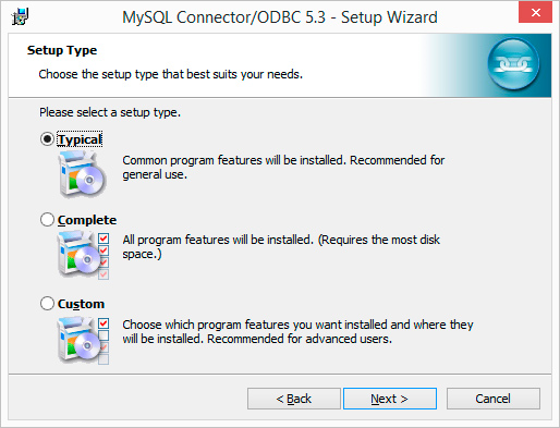 how to download mysql connector for c