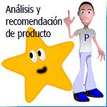 Analisis-y-recomendacion