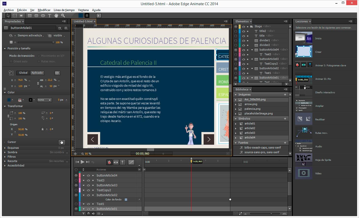 Edge-Animate-Palencia