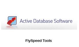 Active-Tools-MySQL