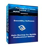 Backup-MySQL-Windows