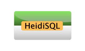 Heidi-SQL