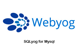 SQLyog-for-MySQL