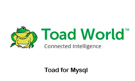 Toad-for-MySQL