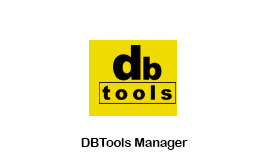 db-tools-manager-mysql