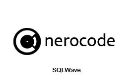 nerocode