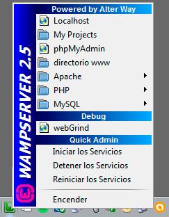 wamp-6-servicios