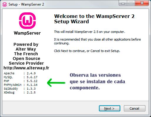 wampserver-1