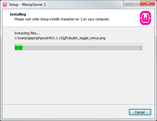 wampsever-3
